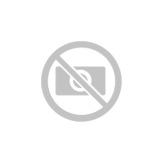 ASTRADOC-2014---il-programma-completo