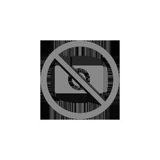SANGUE-DI-UN-POPOLO-#GiùLeManiDaSanGennaro-(il-giorno-dei-fazzoletti)---il-docufilm